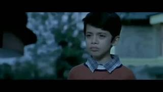 """Maa Taare Zameen par"" tamil cover by Nellaiappan Ram,  lyrics by Manoj Ramanathan"