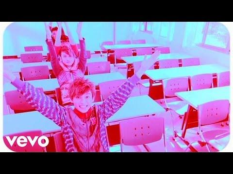 Xxx Mp4 Circus QK 3gp Sex