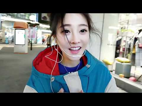 Xxx Mp4 Mashup Let Me Love You Faded Chinese Girl Feng Timo Cover 3gp Sex