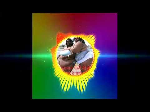 Xxx Mp4 NAGPURI DANCE MIX HERO NO 1 CG DJ SONG DJ LPG CG DJ ROCKZ KOC BSK ROSS DJ PKG 3gp Sex