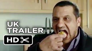 Jadoo UK Trailer 1 (2014) - Comedy Movie HD