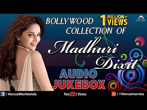 Xxx Mp4 Madhuri Dixit Best Bollywood Collections Audio Jukebox 3gp Sex