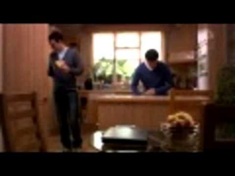 WATCH The Inbetweeners: Season 3 Episode 5 The Pesto Scene (Part 1)