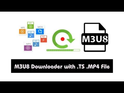 Xxx Mp4 Download File M3u8 File Streaming With TS Mp4 File 3gp Sex