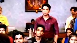 Dagadi Chaawl (2015) Marathi New Movie Online - by Amol Kale, Suresh Sawant