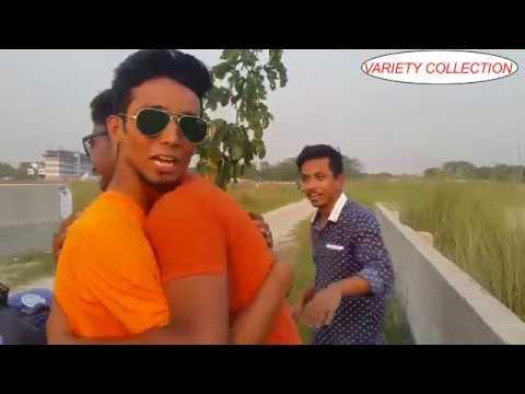 Xxx Mp4 Bengali Funny Video Of Three Idiot 3gp Sex
