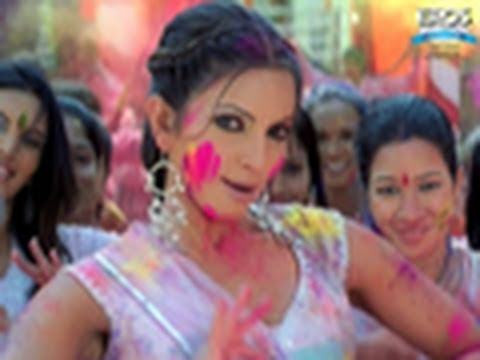 Xxx Mp4 Ara Ra Ra Ra Ghar Aaye Video Song Dhoom Dadakka Jackie Shroff Deepshikha Aarti Chhabria 3gp Sex