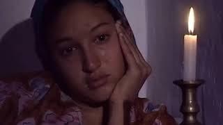 الفيلم المغربي عودة الماضي Film Marocain 2017 HD