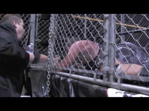 XWA Wrestling Returns