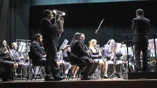 20121015 Aniversario S F B U Montelavarense sintracanal festas
