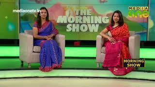 ബിഷപ്പിനെ ചോദ്യം ചെയ്യാന് അന്വേഷണസംഘം ജൂലൈ 23 ന് ജലന്ധറിലെ സഭാ ആസ്ഥാനത്തെത്തും