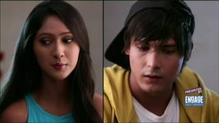 Kaisi Yeh Yaariaan Season 1: Full Episode 56