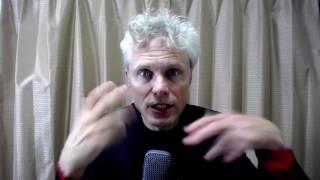 Power of Pauses | Public Speaking