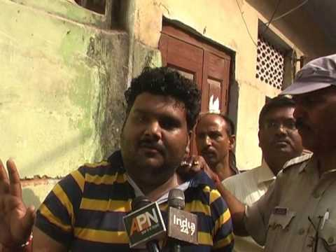 Xxx Mp4 Gorakhpur Final Report The Accused In The Sex Racket 3gp Sex
