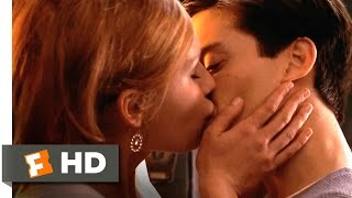 Spider-Man 2 - Thank You, Mary Jane Watson Scene (10/10) | Movieclips