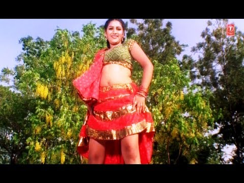 Xxx Mp4 Le La Humke Kora Mein Gundairaaj Feat Sex Bomb Video Bhojpuri Movie Songs Hot 3gp Sex