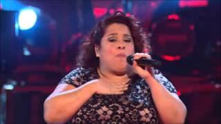Fe-- Ingrid Rosario-- Lakewood