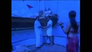 Nila Athu vanathu mela - Nayagan  [HD]