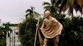 Andamans - History of The Andamans