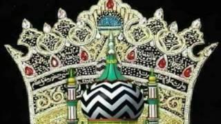 New Taqreer Allamah Shahryar Sahib Qiblah
