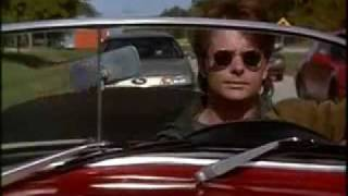 DOC HOLLYWOOD-THE ONE AND ONLY
