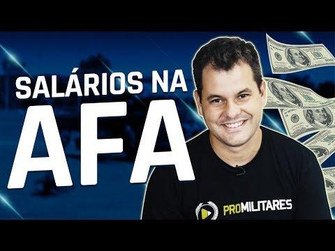 Xxx Mp4 SALÁRIOS NA ACADEMIA DA FORÇA AÉREA AFA 3gp Sex