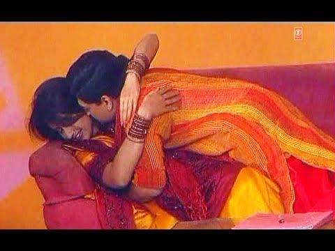 Piya Lele Aahiya Ho (Bhojpuri Video) - Sharda Sinha Bhojpuri Song