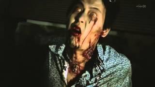 Garo vrs horror movies