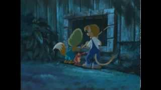 Tom Sawyer 2000 Animated Full Film