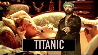 Titanic {Farzy Loko}