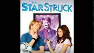 Shades - Sterling Knight Feat. Brandon Mychal Smith