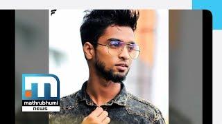 Muslim League Worker Killed, Hartal In Mannarkkad Today| Mathrubhumi News