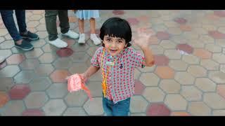 BM Youth - Cairo Festival City Mall