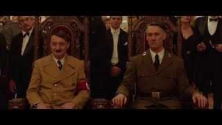 NARODNI HEROJ LJILJAN VIDIĆ teaser trailer #1