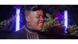 Festina Mwandwanga~Nakupenda_Directed By Namence
