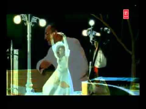 Xxx Mp4 YouTube Chalo Ek Bar Phir Se Ajnabi Ban Jaye Hum Abhijeet Bhattacharya Album 3gp Sex