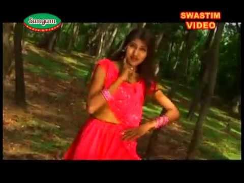 Xxx Mp4 Khortha Aadhunik Geet Fulal Fulal Lale Dehiya 3gp Sex