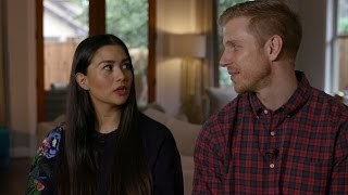 EXCLUSIVE: Sean Lowe Says It's Healthier for 'Bachelor' Couples to Pass on 'Dancing With the Star…