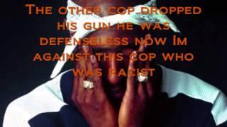 2pac - Killuminati Lyrics