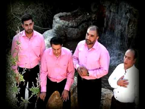 Grup Dergah Yar Muhammed