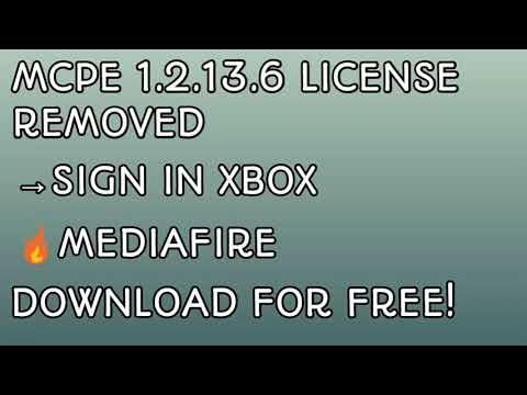 Xxx Mp4 Minecraft 1 2 13 6 Latest Version Of MCPE Beta APK NO LICENSE DOWNLAD IN DES BELOW 3gp Sex