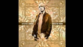 Eminem - Gotta Have It [HD]