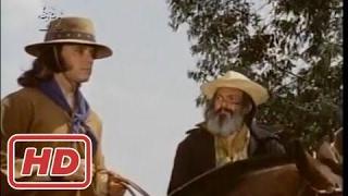CAINGANGUE A PONTARIA DO DIABO 1973 - Faroeste nacional completo com David Cardoso