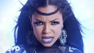 Ashanti - The Woman You Love ft. Busta Rhymes