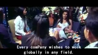 Sheesha (2005) - DVD - w/ Eng Sub - Hindi Movie - Part 1