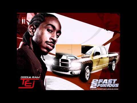 Xxx Mp4 2 Fast 2 Furious Soundtrack 3gp Sex