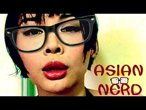 Xxx Mp4 Asian Nerd Talks About Sexy Sex з ☆ Agnes Zee Vlog 3gp Sex