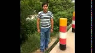 Imran_bolna_kothay_tumi by arfin rumey & kheya 2011.mp4