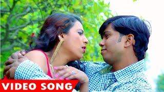 लागे जवानी - Raat Ke Rani - Dinesh Diwana,Poonam Pandey - Bhojpuri Hot Songs 2017 new