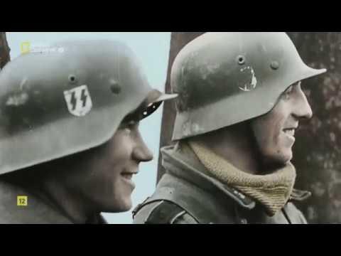 Xxx Mp4 Dentro De Las SS 2 La Maquinaria Asesina De Hitler 3gp Sex